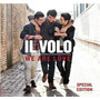 Il Volo We Are Love Special Edition Cd Ópera Tenores Italia