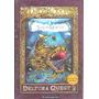 Deltora Quest - A Ilha Dos Mortos - Emily Rodda
