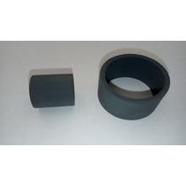 Kit Rolete Pickup Papel Epson T1110 L1300 L1800