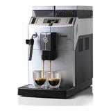Máquina Café Expresso Saeco - Lirika 220v.