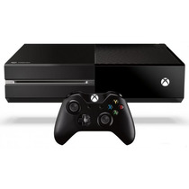 Xbox One Novo Modelo 2014
