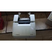 Impressora Mecaf 40 Colunas / Paralela