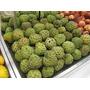 01 Muda De Fruta Do Conde,pinha Ou Ata-deliciosa Apenas29,80