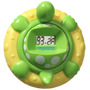 Termômetro Para Banheira Digital Tartaruga Aquatopia