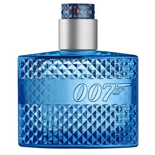 Ocean Royale Eau De Toilette James Bond - Perfume Masculino