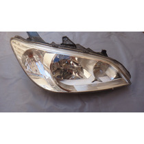 Farol Do Honda Civic 2004 A 2006 L/d (original Honda)