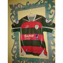 c71c618e40941 Busca portuguesa santista com os melhores preços do Brasil ...