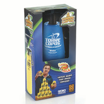 Torre Copos Speed Stacks Grow 02693