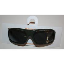 Óculos De Sol Para Bebês Crianças Carters E Gymboree