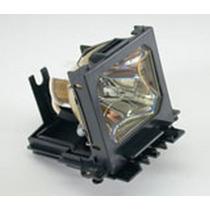 Dukane Projector Lamp Imagepro 8935