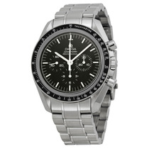Relogio Omega Speedmaster Moonwatch 311.30.42.30 Hard Wind