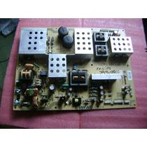 Placa Fonte Tv Lcd Philips 52pfl7803 Dps-411ap-1