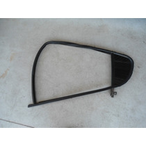 Vidro Da Porta Traseira Direita Fiat Palio 2014(oculos)