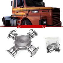 Cruzeta Cardan Scania 112 113 98 97 96 95 94 93 92 91 A 81