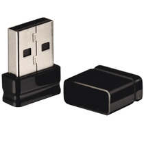 Pendrive Multilaser Nano - 8gb