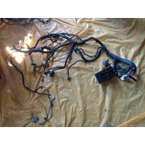Caixa De Fusivel E Reles Do Gm Cobalt