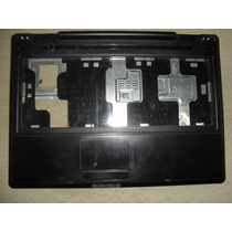 Carcaça Superior C/ Touchpad Cce Acteon Ackm-98 Win J33a J38