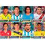 Figurinhas Copa America 2015 Avulsa Para Completar Seu Album<br><strong class='ch-price reputation-tooltip-price'>R$ 1<sup>00</sup></strong>