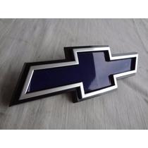 Emblema Grade D20 C20 A20 Ate 1992 Peça Nova Confira