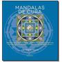 Mandalas De Cura: Imagens Inspiradoras Para Desenh