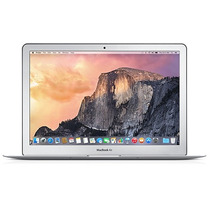 Macbook Air Apple 13 I5 1.8 8gb 256ssd Mqd42 2017 - Lacrado