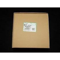Belt Do Fusor M077-4101 M0774101 47c7617 Ricoh Pro C901 Nova