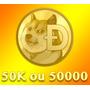 Moeda Digital 50k Ou 50 Mil Dogecoin Transferidos Em Até 12h