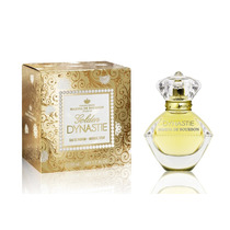 Perfume Marina De Bourbon Golden Dynastie 100ml Original