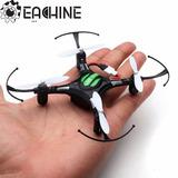Mini Drone Barato Eachine H8 - Pronta Entrega Promoção
