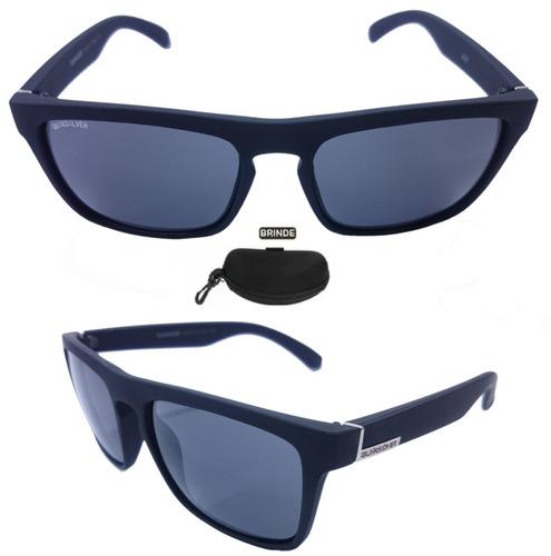 e3eed5f093111 Óculos De Sol Quiksilver Masculino Proteção Uv400 The Ferris - R ...