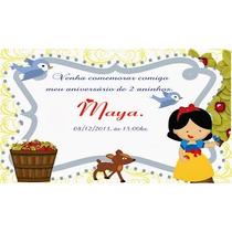 Tags Personalizadas -chá Bebe,aniversario,casamento,r$ 4,99
