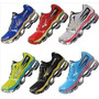 Mizuno Wave Prophecy 2 / 100% Original !!! Pronta Entrega !!