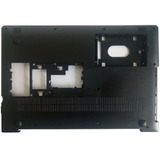 Carcaça Base Inferior Lenovo 310-15isk 310-15ikb 510-15isk