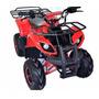 Super Mini Quadriciclo 49cc Xw-a16 - C/ Nota Fiscal - Dsr