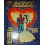 Gibi Homem Aranha Edição Histórica O Casamento Spider Men