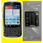 Bateria Motorola I1 Titanium Nextel I940 Dext Xt3 Xt701 T702