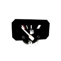 Indicador Combustivel Gol Gt Ano 84 85 86 87 Ww83104