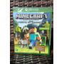 Minecraft Xbox One Edição Favorite Packs Midia Fisica Novo