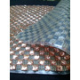 Super Oferta Manta Shatom+strass Termoclolante 8x40 Cm 29,90