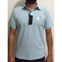 Camisa Polo Tommy Hilfiger 100% Original Fretre Grátis
