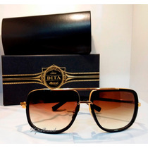 Oculos De Sol Mach One Dita - Mega Oferta 30% Off