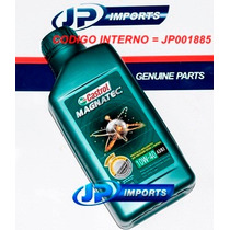 Oleo Motor Castrol Magnatec 10w40 Sintetico Jp001885