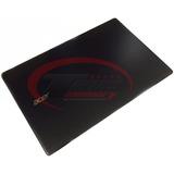 Tampa Acer Aspire E1-532 E1-570 E1-572 Ap0vr00050 C/ Riscos