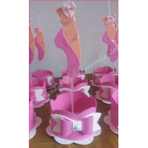 334b4157531 Busca Kits de festa mesa com os melhores preços do Brasil ...