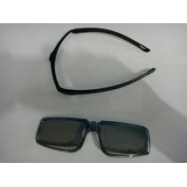 Óculos 3d Passivo Sony Tdg-500p
