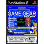 Comprar Jogos Patch Game Gear Playstation 2 Playstation2 Ps2