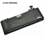 Bateria Do Macbook Pro 13 A1322 A1278 2009 2010 2011 2012