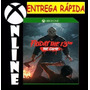 Friday The 13th   Xbox One   Midia Digital   Online