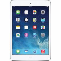 Apple Ipad Mini 2 Retina 32gb Wifi Tela 7,9 Original Branco