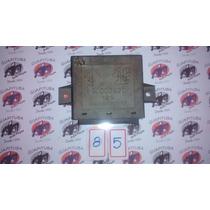 Módulo Central Alarme Fiat Uno Tempra 50002920 Original
